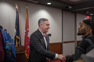 2017-01-26_-dr-caboni-student-forum-_lemon-326