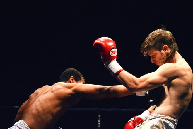 Bangkok Fight Night080