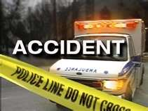 accident – WKVI Information Center