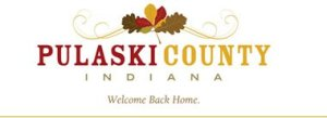 Pulaski County Economic Development