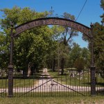 Highland Cemetery North Judson