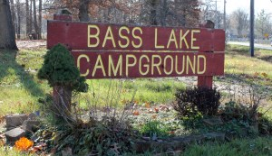 Bass Lake Campground