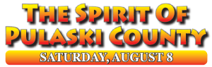spirit of pulaski county