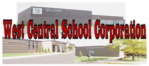 West Central School Corporation
