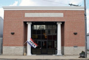 The Pulaski County Public Library Board is closing the Medaryville branch at the end of the year.