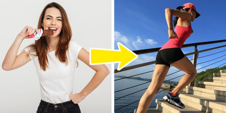 9Habits That Can Help You Lose Weight Faster