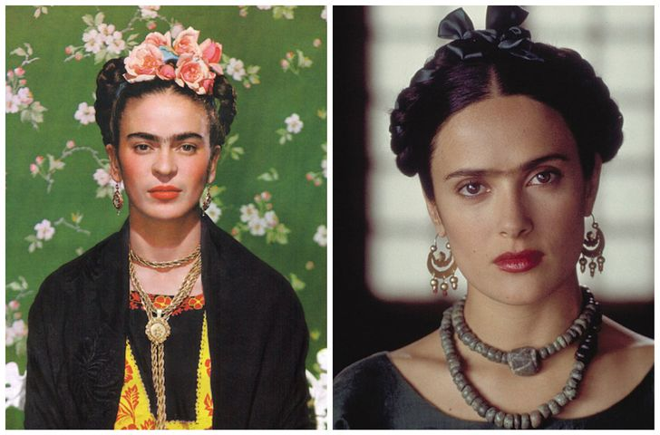 20astounding actors who flawlessly portrayed historical personalities