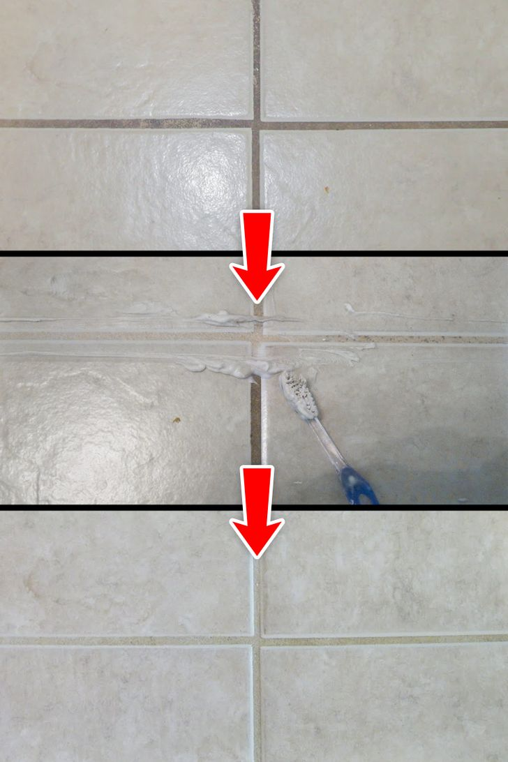 11 kitchen cleaning hacks that can save