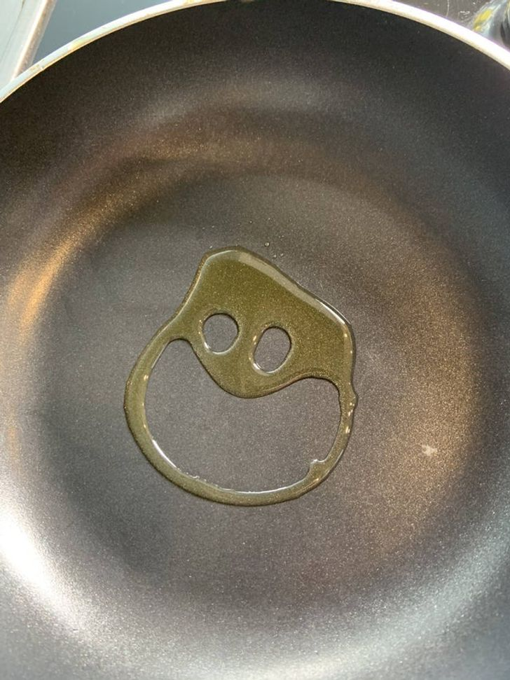 18 Objects That Unexpectedly Showed Their Real Face