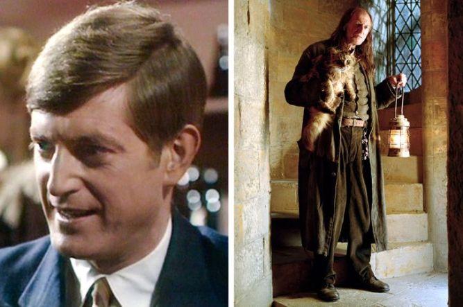 David-Bradley-gencligi-harry-potter-oyuncularinin-genclik-rolleri