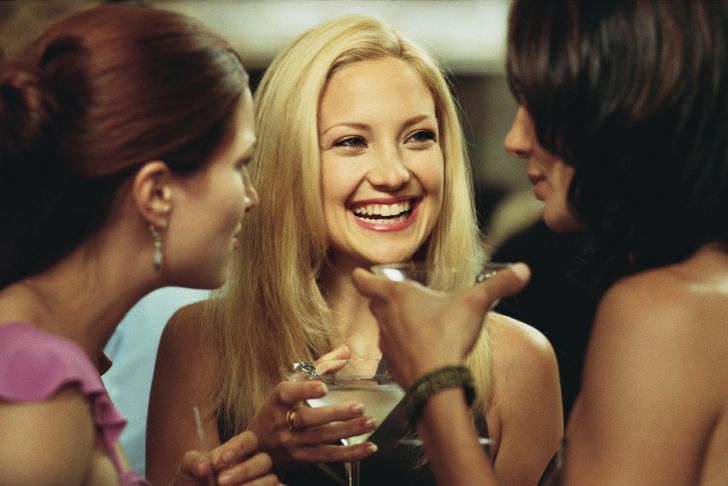 9Things Women Like but Will Hardly Admit To