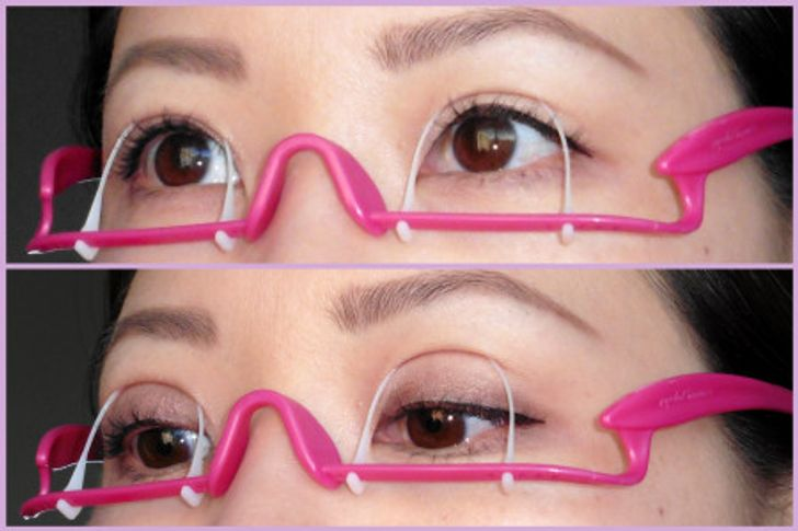 14 Weird Beauty Products That Look Like