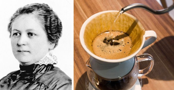 10 Things You Use Every Day That You Probably Didn't Know Were Invented By Women