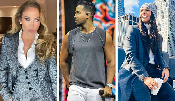 14 ways to add gray to your wardrobe and show off a flawless look