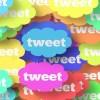 ツイッタートレンドで簡単に自分の記事をたくさん見てもらうたった1つ方法