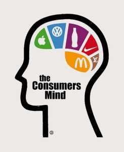 Świadomy i odpowiedzialny konsument