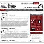 Zegar Zagłady (Doomsday Clock)