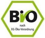 biosiegel - znak ekologiczny na żywności ekologicznej - wlaczoszczedzanie.pl