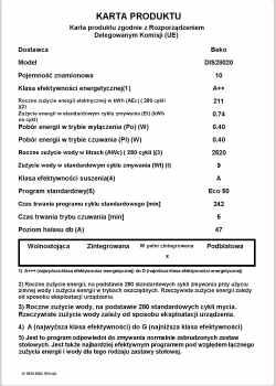karta produktu - wlaczoszczedzanie.pl