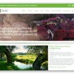 ClientEarth Prawnicy dla Ziemi