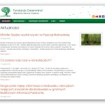 Fundacja Greenmind