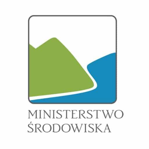 Rządowe i pozarządowe instytucje, ministerstwa, fundusze oraz placówki naukowe zajmujące się ochroną środowiska