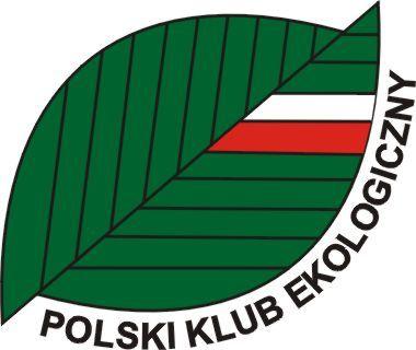 Polskie fundacje, stowarzyszenia i organizacje ekologiczne