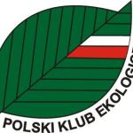 Polskie kluby ekologiczne, fundacje, stowarzyszenia i organizacje ekologiczne zajmujące się edukacją, zrównoważonym rozwojem, ochroną środowiska i dzikiej przyrody