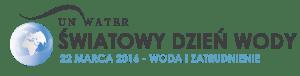 Dzisiaj Światowy Dzień Wody - zobacz jak oszczędzać wodę i chronić nasza planetę - wlaczoszczedzanie.pl