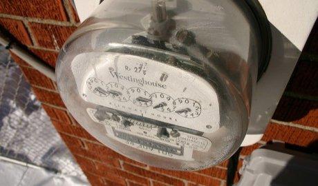 Ministerstwo Energii chce zróżnicować cenę za prąd - wlaczoszczedzanie.pl - Flickr/ @ Michael Beck / CC BY ND 2.0