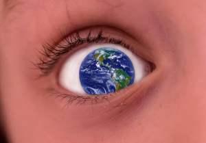 Zbiór polskich i światowych kampanii związanych z ekologią i ochroną środowiska