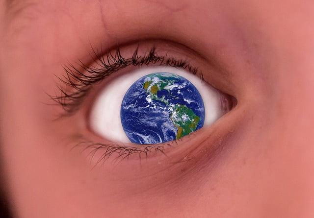 Ekokampanie czyli kampanie ekologiczne