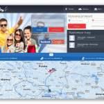 carpooling w Polsce - wlaczoszczedzanie.pl - ByTheWay