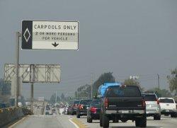 carpooling czyli system grupowych przejazdów - wlaczoszczedzanie.pl - Flickr / @ Charlotte Marillet / CC BY SA 2.0
