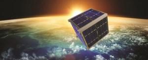 Male satelity CubeSats zbadają naszą planetę - wlaczoszczedzanie.pl