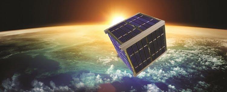 Małe satelity CubeSats zbadają naszą planetę