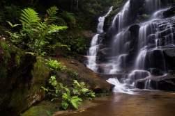 Ekolodzy protestują przeciwko grabieży wody przez firmę Alpine Pure w Nowej Zelandii - wlaczoszczedzanie.pl - Flickr / @ Daniel Palmer / CC BY ND 2.0
