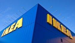 IKEA rozpocznie w Polsce sprzedaż paneli fotowoltaicznych - wlaczoszczedzanie.pl