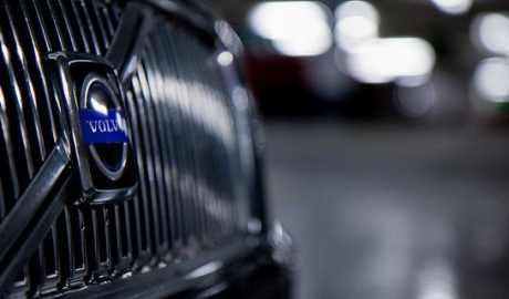 Volvo Volvo od 2019 roku będzie wyposażać samochody tylko w silniki elektryczne lub hybrydowe - wlaczoszczedzanie.pl od 2019 roku będzie wyposażać samochody tylko w silniki elektryczne lub hybrydowe - wlaczoszczedzanie.pl - Flickr / @ veggiefrog / CC BY 2.0