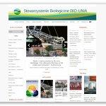 Stowarzyszenie Ekologiczne EKO-UNIA