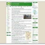 Stowarzyszenie Zielone Mazowsze