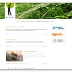 Stowarzyszenie Eko Inicjatywa