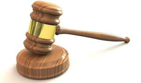 Dzisiaj 15 marca obchodzony jest Światowy Dzień Praw Konsumenta