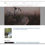 Narodowa Fundacja Ochrony Środowiska