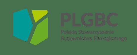Polskie Stowarzyszenie Budownictwa Ekologicznego PLGBC