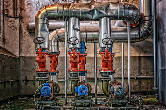 Konsumenci muszą się przygotować na wyższe rachunki za ciepło systemowe
