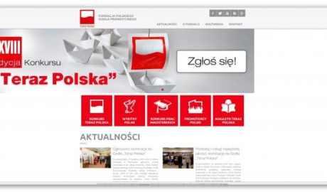 """Klienci coraz częściej wybierają produkty z certyfikatem """"Teraz Polska"""". Przekłada się to nawet na 30% wzrost sprzedaży"""