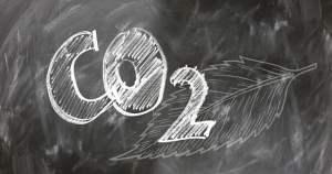 Stężenie CO2 w szkolnych klasach często przekracza poziom uznawany za zdrowy