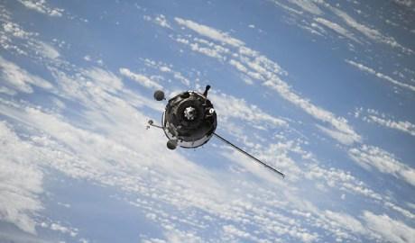 Polacy stają się pionierami w kwestii kosmicznej ekologii