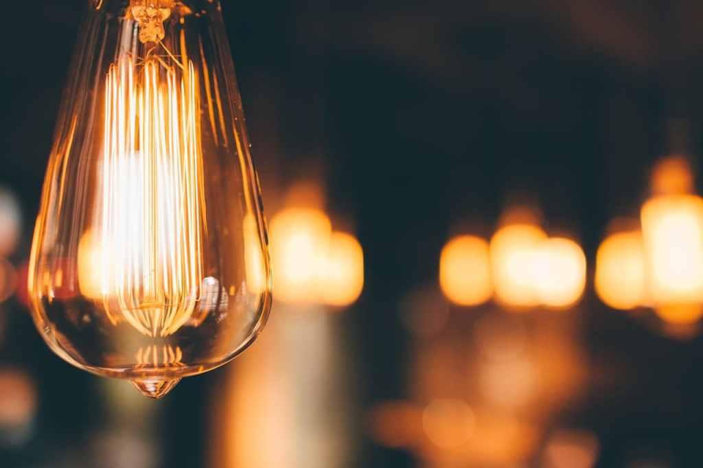 Informacje o poborze energii przekazywane na bieżąco pozwalają osiągnąć oszczędności na poziomie od 12 do 30%